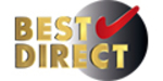 Best Direct UK promo codes
