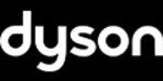 Dyson UK promo codes