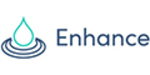 EnhanceCBD UK promo codes