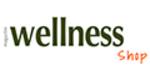 eWellness Shop promo codes