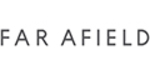 Far Afield promo codes