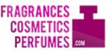FragrancesCosmeticsPerfumes.com promo codes