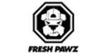 Fresh Pawz promo codes