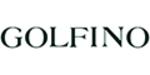 Golfino promo codes