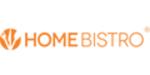 Home Bistro promo codes