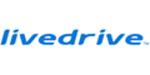 Livedrive promo codes