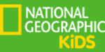 Nat Geo Kids promo codes
