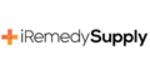 iRemedy Supply promo codes
