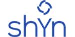 Shyn promo codes