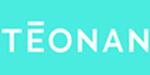 TEONAN promo codes
