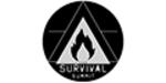 The Survival Summit promo codes