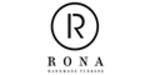 Turban by Rona promo codes