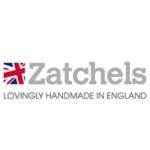 Zatchels promo codes