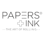 Papers + Ink promo codes