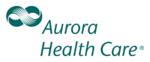 Aurora Health Care promo codes