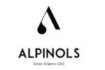 Alpinols UK promo codes