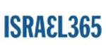 Israel365 promo codes