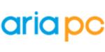 Aria PC promo codes