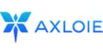 AXLOIE promo codes
