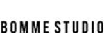 BOMME STUDIO promo codes