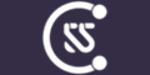 C55universe Inc. promo codes