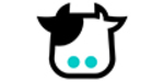 CowCow.com promo codes