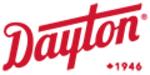Dayton Boots CA promo codes