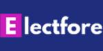 Electfore promo codes