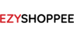 EzyShoppee promo codes