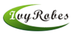 Ivy Robes promo codes
