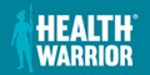 Health Warrior promo codes