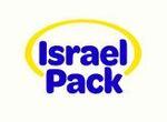 Israel Pack promo codes