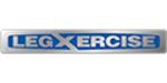 LegXercise promo codes