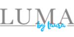 LumabyLaura promo codes