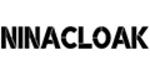 Ninacloak Inc promo codes