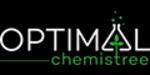 Optimal Chemistree promo codes