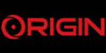 Origin PC promo codes
