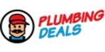 Plumbing Deals promo codes