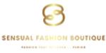 Sensual Fashion Boutique promo codes