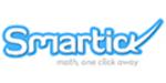 Smartick promo codes