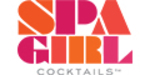 Spa Girl Cocktails, Inc. promo codes