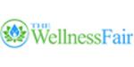 The Wellness Fair promo codes