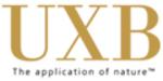 UXB Skincare UK promo codes