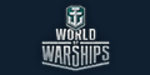 World of Warships APAC promo codes