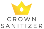 Crown Sanitizers promo codes