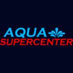 Aqua Supercenter promo codes