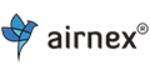 Airnex promo codes