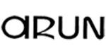 Arun promo codes