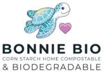 Bonnie Bio promo codes