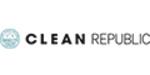 Clean Republic promo codes